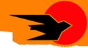 Официальный сайт АГВП Стрижи